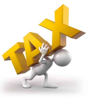 New Tax Relief Measures For Families With Young Kids